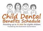 Child-Dental-Benefit-Schedule-min