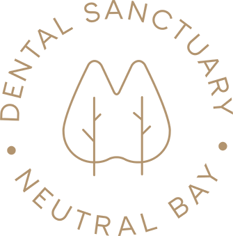 dental clinic neutral bay