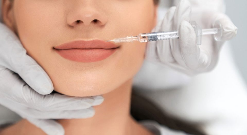 Dental-Sanctuary---7-benefits-of-cosmetic-facial-injectables