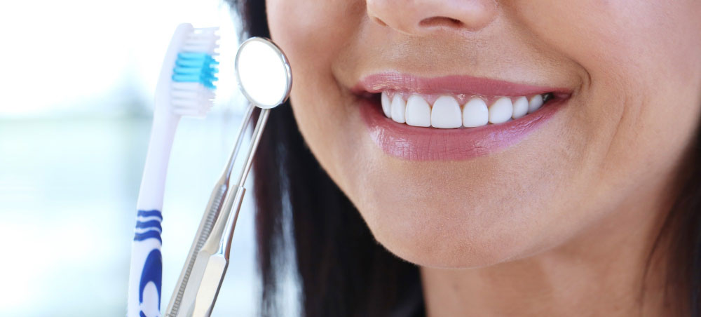 Is-Professional-Teeth-Whitening-Right-For-Me-
