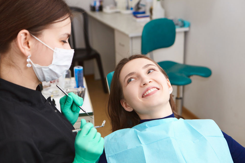 regular-dental-checkup